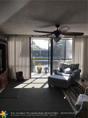 2941 Sw 87th Ave #413, Davie, FL - USA (photo 3)