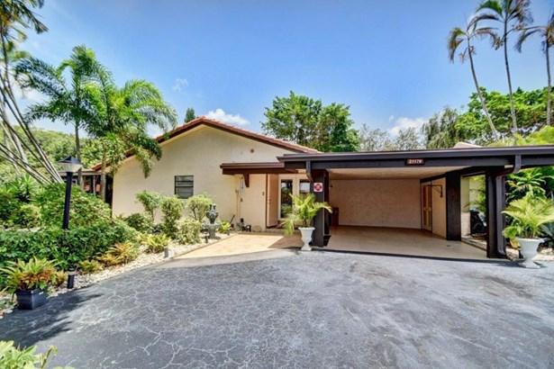 Single-Family Home - Boca Raton, FL (photo 2)