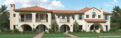 12569 32nd Manor, Sunrise, FL - USA (photo 1)