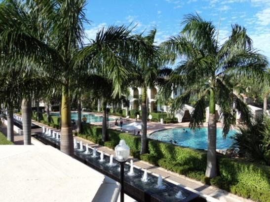 12569 32nd Manor, Sunrise, FL - USA (photo 2)