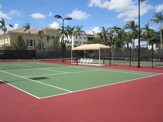 12569 32nd Manor, Sunrise, FL - USA (photo 4)