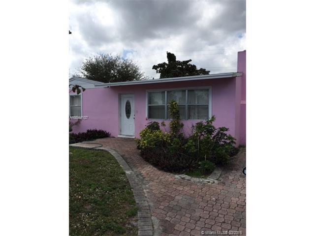 2349 Fairway Dr, West Palm Beach, FL - USA (photo 1)