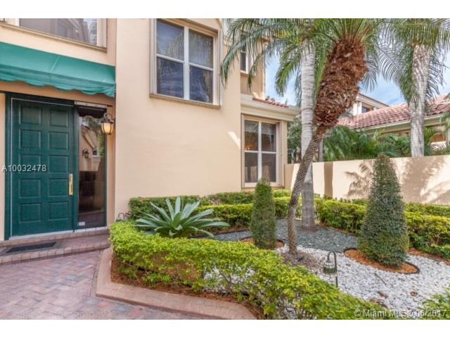 Single-Family Home - Aventura, FL (photo 3)