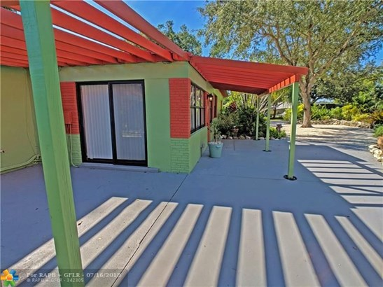 1613 Sw 12th Ct, Fort Lauderdale, FL - USA (photo 1)