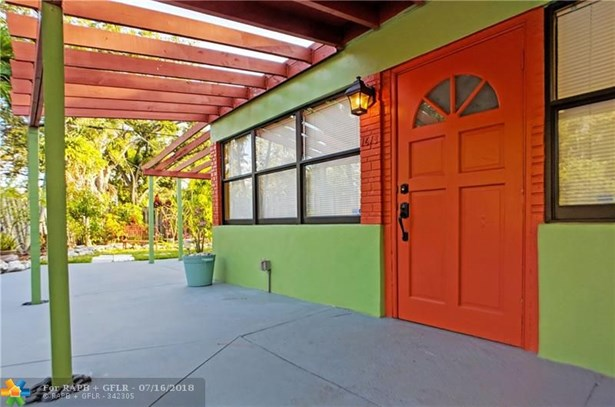 1613 Sw 12th Ct, Fort Lauderdale, FL - USA (photo 3)