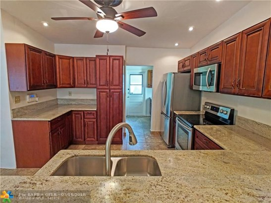1613 Sw 12th Ct, Fort Lauderdale, FL - USA (photo 4)