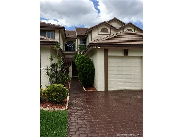 Condo/Townhouse - Coral Springs, FL (photo 2)