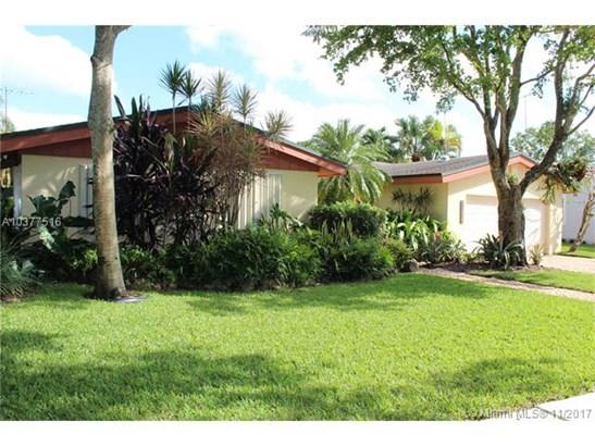 10253 Sw 129th Pl, Miami, FL - USA (photo 1)