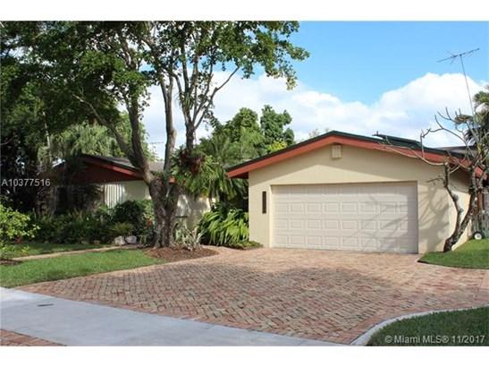 10253 Sw 129th Pl, Miami, FL - USA (photo 2)