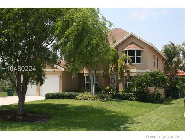 11491 Nw 23rd St , Plantation, FL - USA (photo 1)