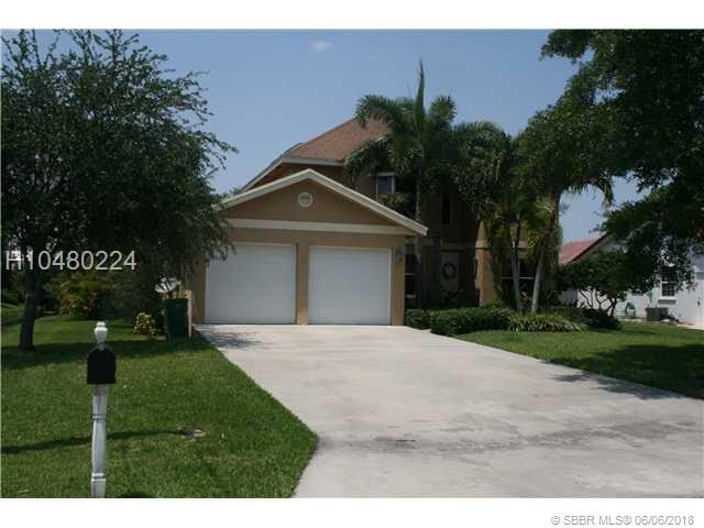 11491 Nw 23rd St , Plantation, FL - USA (photo 2)