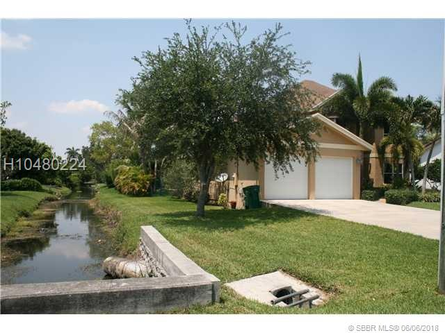 11491 Nw 23rd St , Plantation, FL - USA (photo 3)