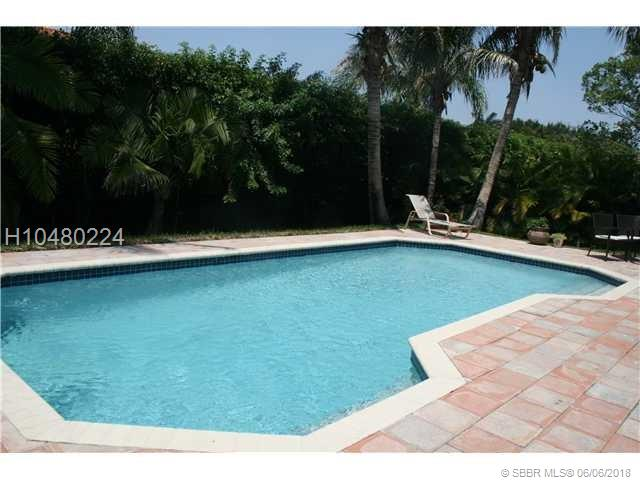 11491 Nw 23rd St , Plantation, FL - USA (photo 4)