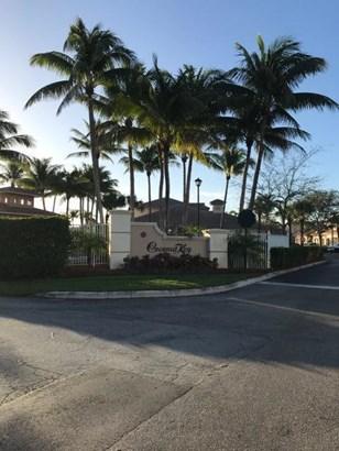 142 Coconut Key Lane, Delray Beach, FL - USA (photo 1)