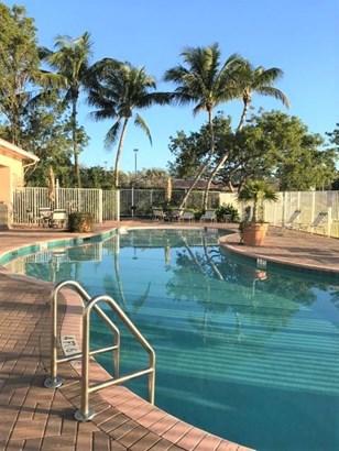 142 Coconut Key Lane, Delray Beach, FL - USA (photo 2)
