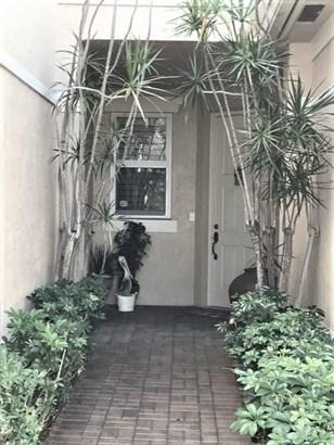 142 Coconut Key Lane, Delray Beach, FL - USA (photo 3)