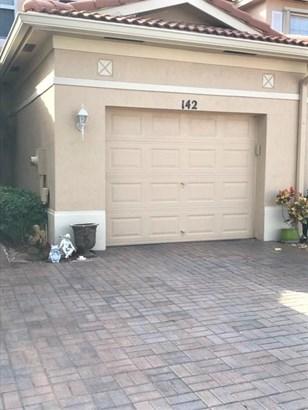 142 Coconut Key Lane, Delray Beach, FL - USA (photo 4)