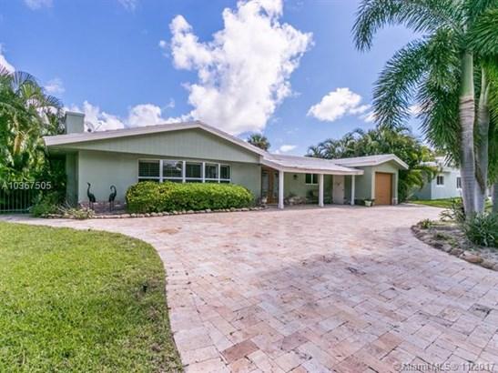424 Sw 6th Ave, Boca Raton, FL - USA (photo 1)