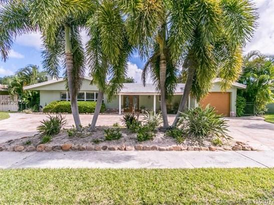 424 Sw 6th Ave, Boca Raton, FL - USA (photo 3)