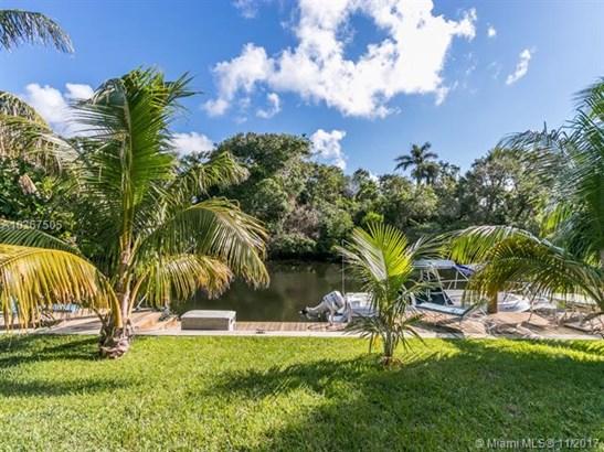 424 Sw 6th Ave, Boca Raton, FL - USA (photo 4)