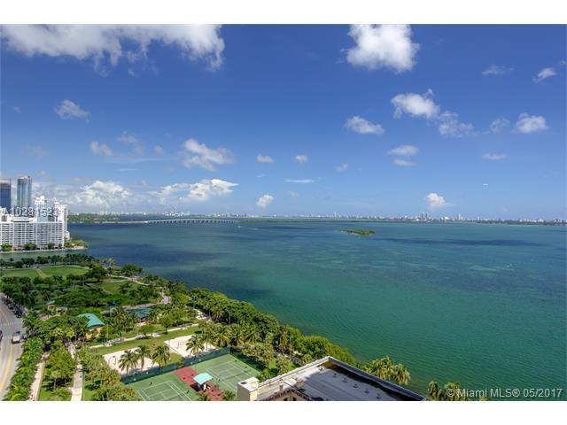 1717 N Bayshore Dr  #a-2447, Miami, FL - USA (photo 1)