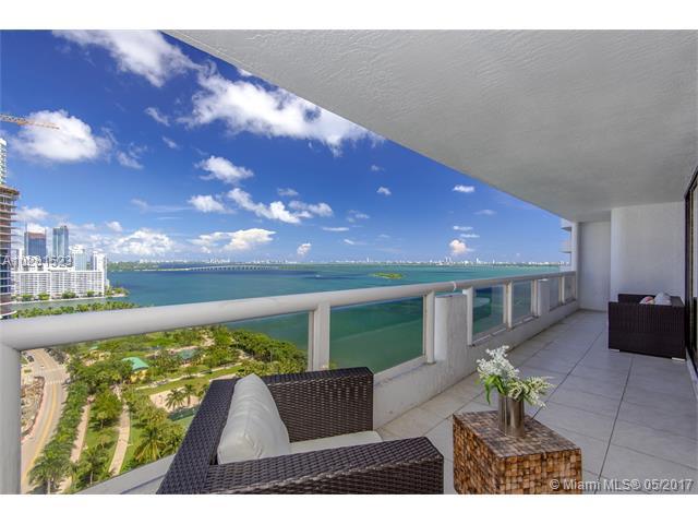 1717 N Bayshore Dr  #a-2447, Miami, FL - USA (photo 2)