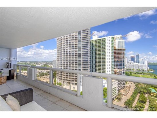 1717 N Bayshore Dr  #a-2447, Miami, FL - USA (photo 3)