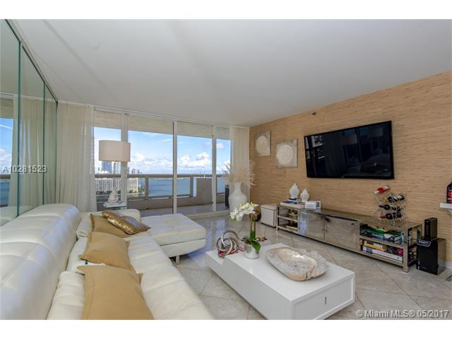 1717 N Bayshore Dr  #a-2447, Miami, FL - USA (photo 4)