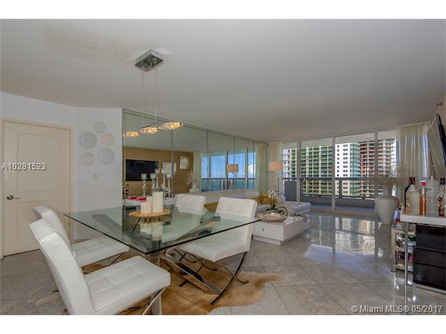 1717 N Bayshore Dr  #a-2447, Miami, FL - USA (photo 5)
