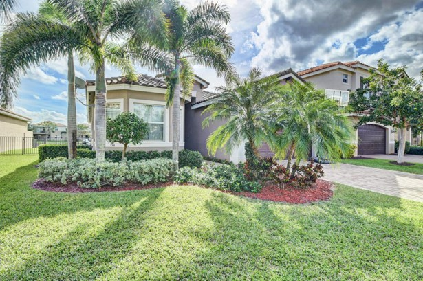 8296 Serena Creek Avenue, Boynton Beach, FL - USA (photo 1)
