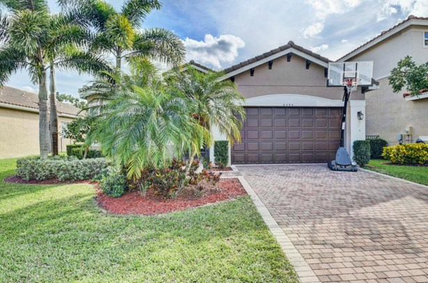 8296 Serena Creek Avenue, Boynton Beach, FL - USA (photo 2)