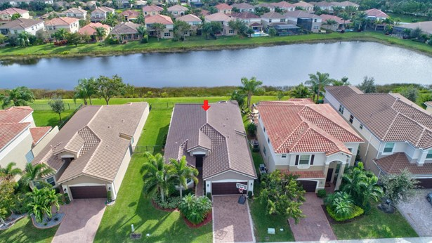 8296 Serena Creek Avenue, Boynton Beach, FL - USA (photo 4)