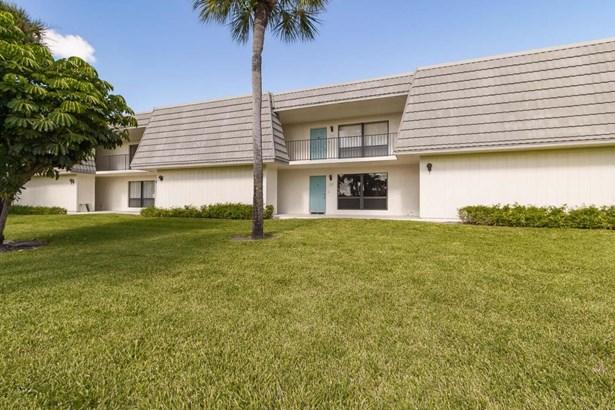 1150 Homewood Boulevard Unit 203e, Delray Beach, FL - USA (photo 1)