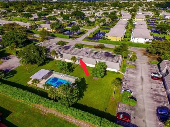1150 Homewood Boulevard Unit 203e, Delray Beach, FL - USA (photo 3)