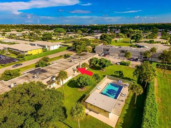 1150 Homewood Boulevard Unit 203e, Delray Beach, FL - USA (photo 4)