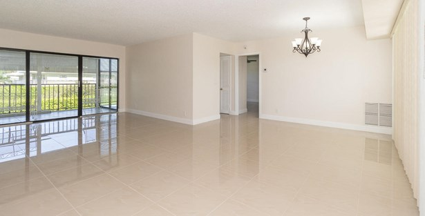 1150 Homewood Boulevard Unit 203e, Delray Beach, FL - USA (photo 5)