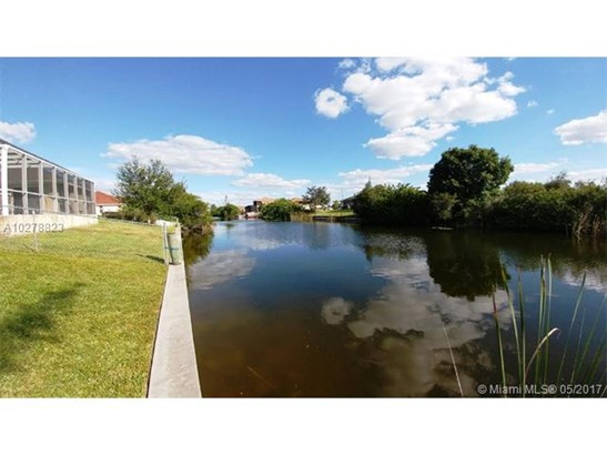 Land - Other City - In The State Of Florida, FL (photo 5)