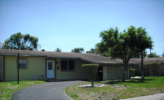 4420 Nw 33rd Street, Lauderdale Lakes, FL - USA (photo 1)
