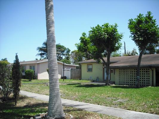 4420 Nw 33rd Street, Lauderdale Lakes, FL - USA (photo 2)