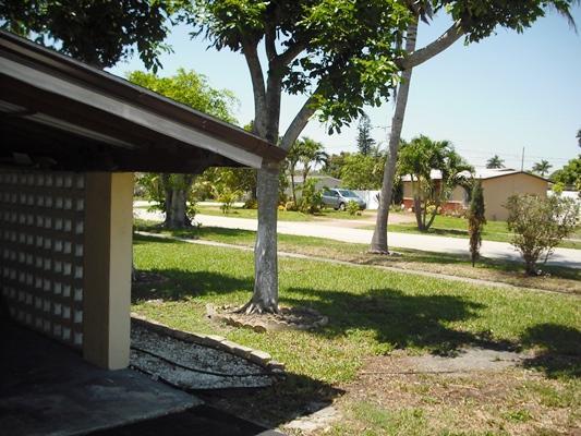 4420 Nw 33rd Street, Lauderdale Lakes, FL - USA (photo 3)