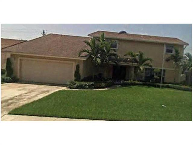 6900 Nw 44 Ct, Lauderhill, FL - USA (photo 1)