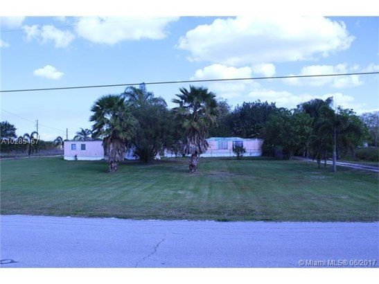 1023 Jacus, Moore Haven, FL - USA (photo 4)