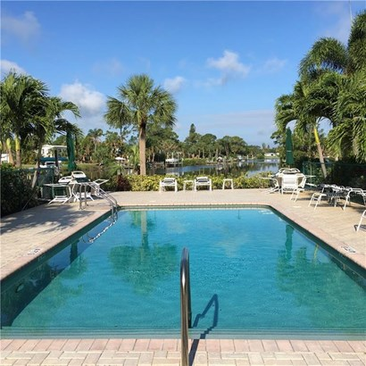 Condo/Townhouse - Stuart, FL (photo 1)