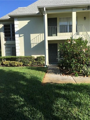 Condo/Townhouse - Stuart, FL (photo 3)