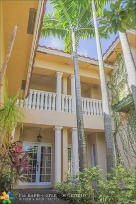510 Sw 9th St #510, Fort Lauderdale, FL - USA (photo 2)