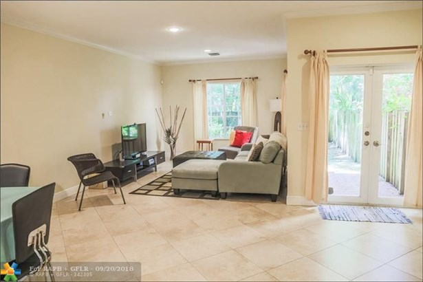 510 Sw 9th St #510, Fort Lauderdale, FL - USA (photo 3)