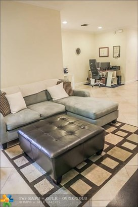 510 Sw 9th St #510, Fort Lauderdale, FL - USA (photo 4)