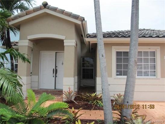 9526 Sw 155th Ave, Miami, FL - USA (photo 1)