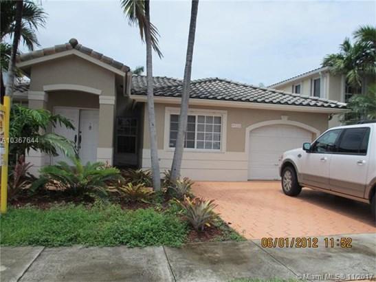 9526 Sw 155th Ave, Miami, FL - USA (photo 3)