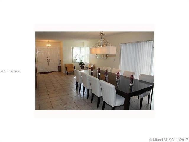 9526 Sw 155th Ave, Miami, FL - USA (photo 5)